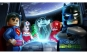 Joc Lego Batman 3 :