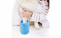 Aparat curatare si dezinfectare labute