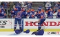 Joc NHL 17 Pentru