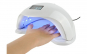 Lampa uv LED pentru unghii cu gel UV