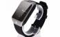 SmartWatch S Black 2 in 1. Ceas si Telefon. NOU! Aplicatii pt Whatsapp si Facebook ! La doar 129 RON de la 399 RON ! VEZI VIDEO !