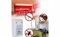 Set 2 Aparate - solutie eficienta de eliminare a soarecilor si insectelor nedorite