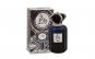 DAR AL HAE Zaafaran, Apa de parfum, 100