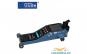 Cric hidraulic 2 Tone 2 500 LN   GUEDE
