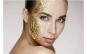 Pachet x3 Ser facial cu acid hialuronic