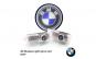 Proiectoare  portiere Logo BMW