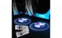 Proiectoare LOGO BMW LED pentru portiere Logourile led sunt dedicate BMW