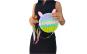 Geanta Pop It - Multicolora