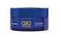 Masca Nivea Sleeping Q10, 50 ml