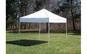 Cort pavilion 3x3 m