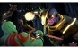 Joc Marvel's Guardians Of The Galaxy