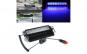 Stroboscop LED auto HB-803C, 6 moduri...