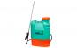 Pompa Stropit Electrica Acumulator,Brillo,Manometru,16 litri,5.5bar,Lance 85 cm