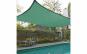 Tesatura / Plasa de umbrire 95%, Plant Master, 2x10m, ranforsata, cu orificii de prindere, verde