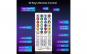 Kit Banda LED RGB Vivid Light,20