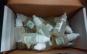 Sticluta 20 ml lichid tigara electronica