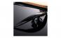 Headset bluetooth s160, multipoint, design modern