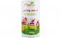 Lapte praf Bio 26% grasime, 250 g