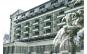 Revelion la Hotel Br