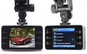 Camera AUTO K600