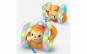 Jucarie interactiva bebe - Maimutica