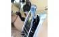 Suport telefon magnetic universal cu