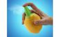 Pulverizatorul de citrice