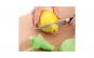 Set 2 pulverizatoare citrice