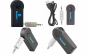 Car kit audio, cu Wireless si Bluetooth - Hands-free