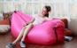 Canapea gonflabila