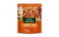 Mancare BIO de orez in stil mediteranean, Express Reis, 250 g Natur Compagnie