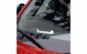 Afisaj retractabil auto pentru numar telefon