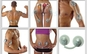 Gym Duo - Stimulare musculara