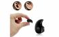 Mini casca Bluetooth invizibila - foarte practica