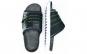 Slapi barbati Nike Asuna DJ4629-002