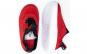 Pantofi sport copii Nike Flex Runner Td