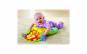 Perna activitati bebe, 3 jucarii zornaitoare incluse