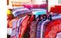 Alege pachetul de 3 lenjerii de pat, la 199 RON in loc de 659 RON