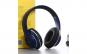Casti , bluetooth, wireless FE02 premium sound, strong bass Black Friday Romania 2017