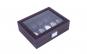 Cutie caseta pentru depozitare si