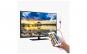 Cablu Lightning USB-Lightning, iPhone5/6/7/8/X,Xsmax cu Cablu HDMI TV FullHD, Ios 12