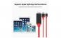 Cablu Lightning USB-Lightning