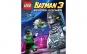 Joc Lego Batman 3: