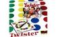 Joc Twister pentru copii si adulti