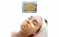 Masca Gold pentru hidratarea buzelor