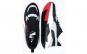 Pantofi sport barbati Puma X-Ray