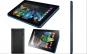 Tableta Lenovo Tab 3 TB3-730X, 7'' Black