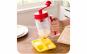Aparat manual pentru preparat clatite sau prajituri - Pancake Machine