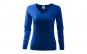 Bluza dama - set 2