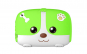 Tableta copii SMART TabbyBoo® Catelus+